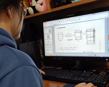 枣庄设计培训
