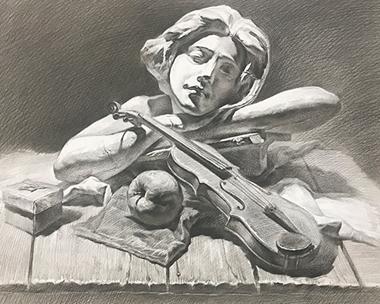 艺术教育培训